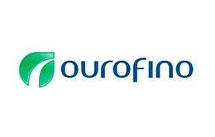 Ourofino Agro
