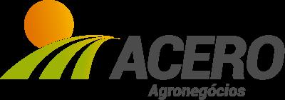 Acero Agronegócios