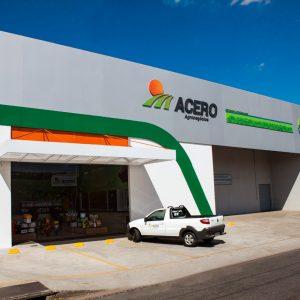 ACERO AGRONEGÓCIOS CELEBRA 18 ANOS DE PARCERIA E DEDICAÇÃO COM O PRODUTOR RURAL